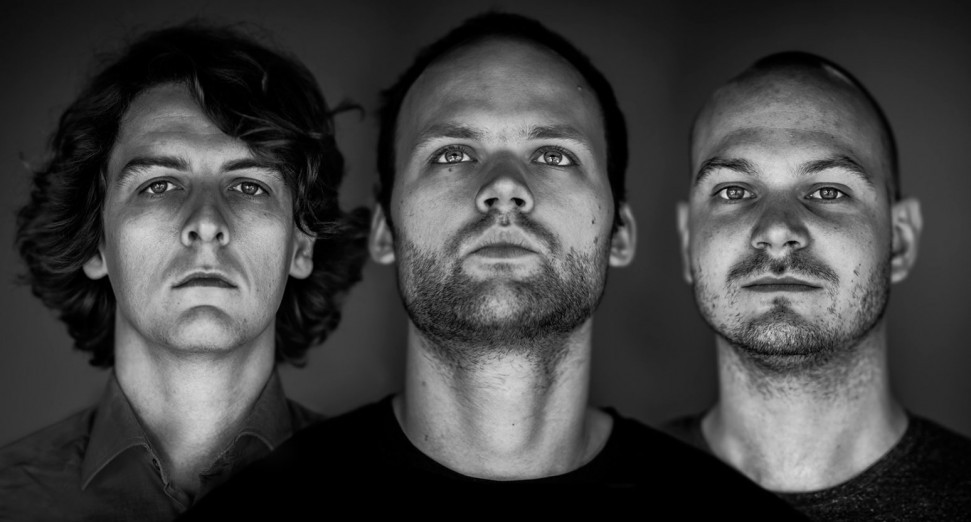 Noisia announce final show at Printworks London