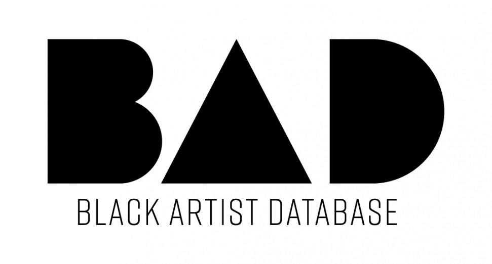 Black Bandcamp relaunches as Black Artist Database