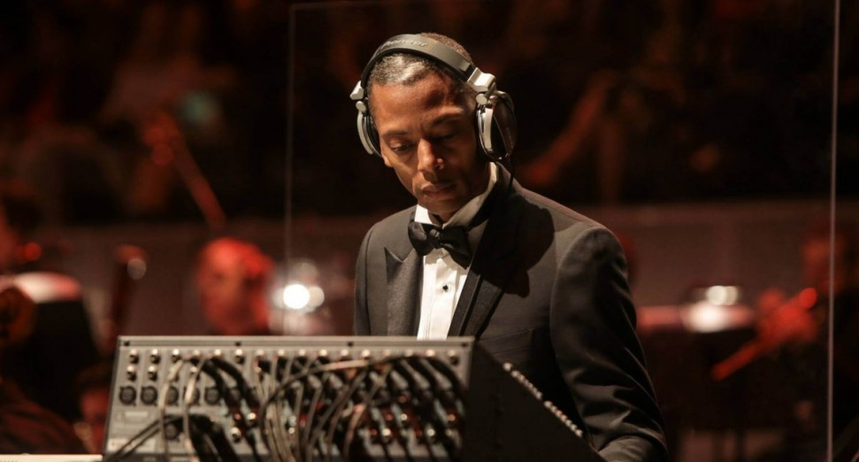 Jeff-Mills-lost-in-space-orchestra-dj-mag