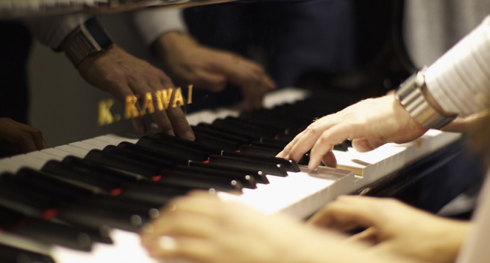 A-level Music education could disappear by 2033 due to lack of access and funding