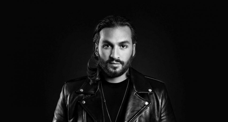 Steve-Angello-all-access-pass-giveaway