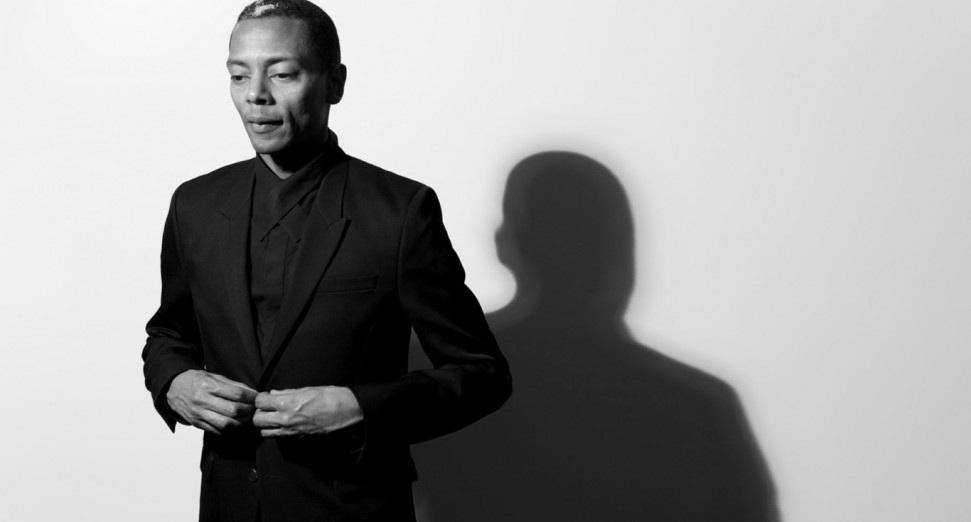 Jeff Mills will be curating a techno art exhibition in Monte Carlo this weekend