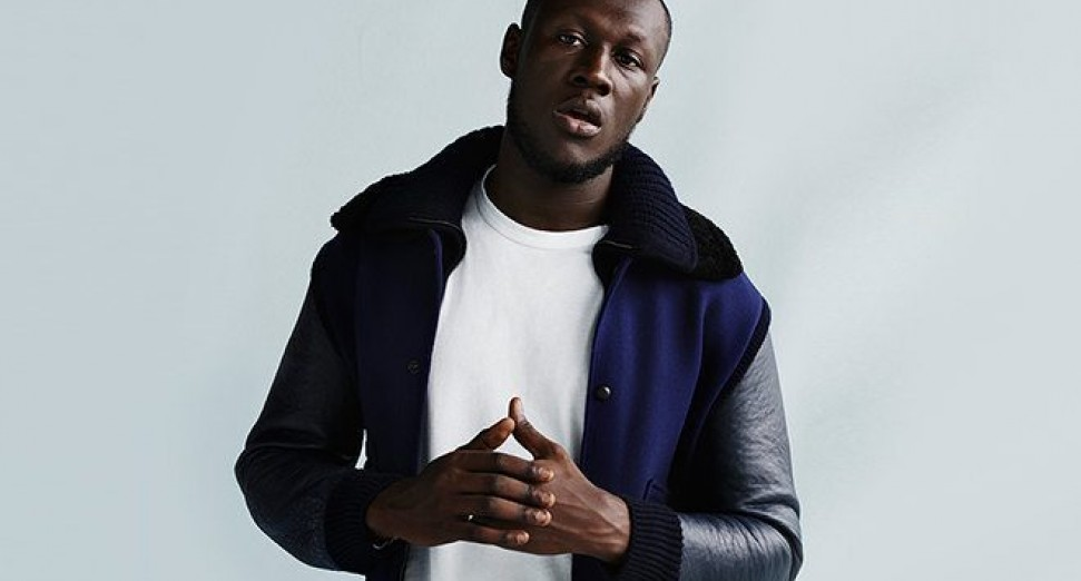Stormzy announces 30 more scholarships for Black students to attend Cambridge University